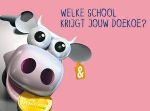 coop_doekoe_actie_munten_scholen_basisschool_school