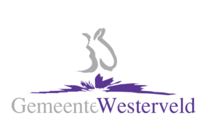 gemeente-westerveld-logo
